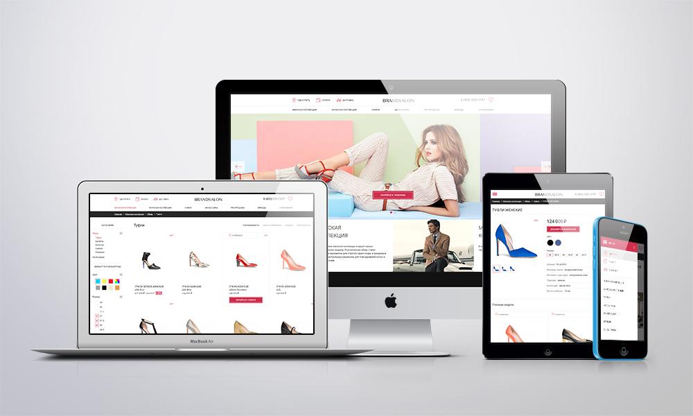 d766c623d78c Стильный интернет-магазин обуви, сумок, кожгалантереи и аксессуаров «Крайт:  Обувь.Style» — WS4B